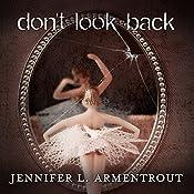 Don't Look Back | [Jennifer L. Armentrout]
