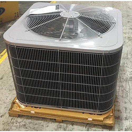 CARRIER 25HBB348A0060010 4 TON SPLIT-SYSTEM HEAT PUMP 13 SEER 460/60/3 R-410A (4 Ton Heat Pump System compare prices)