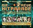 Die Neue Hitparade Folge 11