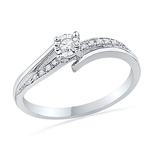 10KT-White-Gold-Round-Diamond-Bypass-Promise-Ring-1-10-cttw-