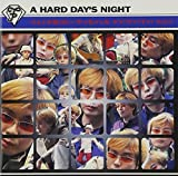 A HARD DAY��S NIGHT �Ĥ󤯤������ԡ���ä���ä� �䥡!�䥡!�䥡! VOL.1