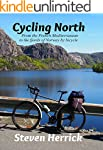 Cycling North: from the French Medite...