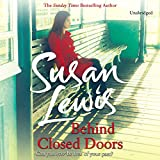 Behind Closed Doors (Unabridged)