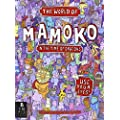 Mamoko in the Time of Dragons