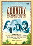 Legends of Country: Classic Hits of 5...