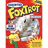 Assorted Foxtrot ~ Bill Amend