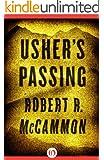 Usher's Passing