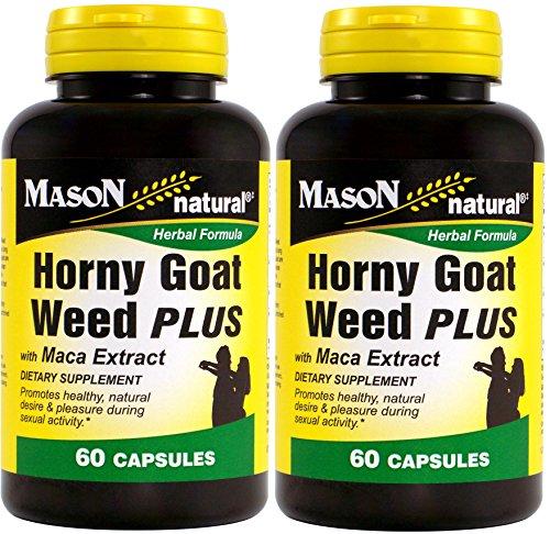 Mason Naturals Coconut Oil Beauty Cream 2 Oz Per Jar Pack