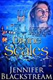 Divine Scales: (Blood Prince series Book 4)