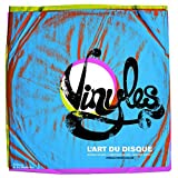 Vinyles. L'art du disque
