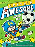 Captain Awesome, Soccer Star (Captain Awesome (Quality)) Stan Kirby