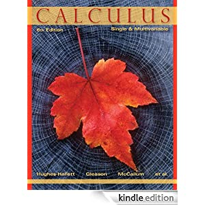 mortgage a kindle e book