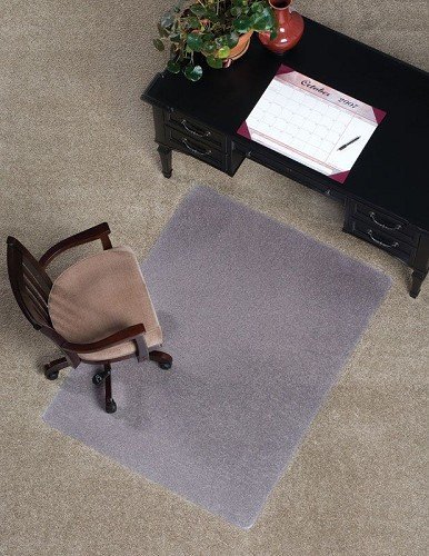 mat-depot-standard-chair-mat-beveled-edge-46x60-inches-1-8-thick-clear