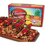 Claxton Classic Supreme Fruitcake