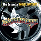 The Essential Molly Hatchet