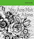 You Are Not Alone (CD+DVD)