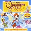 Verzauberte Welt Folge 2-Melody U.die Zauberharfe