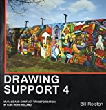 Drawing Support 4