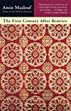 The First Century After Beatrice (0349105995) by Maalouf, Amin