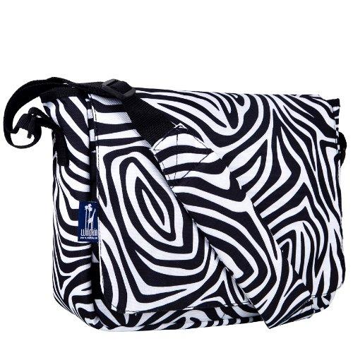 wildkin-zebra-kickstart-messenger-bag