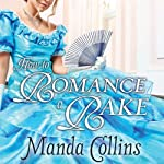 How to Romance a Rake: Ugly Duckling Trilogy Series, Book 2 (       UNABRIDGED) by Manda Collins Narrated by Anne Flosnik