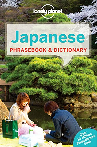 lonely-planet-japanese-phrasebook-dictionary-lonely-planet-phrasebook-and-dictionary
