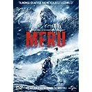 Meru [DVD]