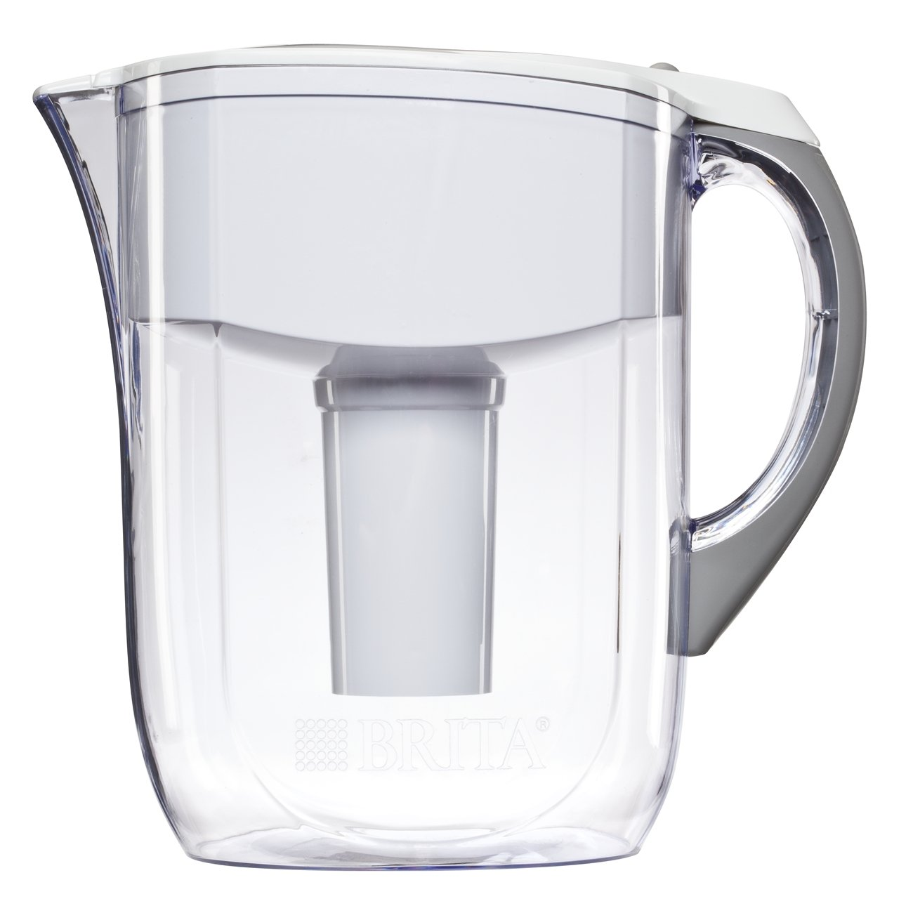water filter pitcher.  Pitcher Most People Who Purchase Disposable Water Bottles Do So Because They  Perceive It To Be Cleaner And Safer Than Tap Water This However Is Not The Case And Water Filter Pitcher H