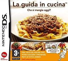 La Guida In Cucina : Che si Mangia Oggi? [Importación italiana]
