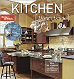 Kitchen Design Guide (Better Homes and Gardens Home)
