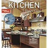 Kitchen Design Guideby Better Homes & Gardens