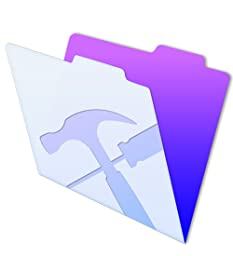 FileMaker Pro Adv 14 Upgrade Download Mac [Download]