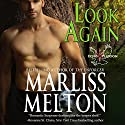 Look Again: Echo Platoon, Book 1 (       UNABRIDGED) by Marliss Melton Narrated by David Brenin