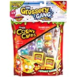 The Grossery Gang S1 Large Pack W1