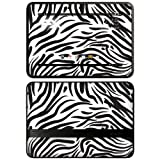 "atFoliX Designfolie ""Zebra"" f�r Amazon Kindle Fire HD 7 - ohne Displayschutzfolievon ""Designfolien@FoliX"""
