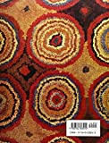 Hooked Rug Treasury (Schiffer Book for Collectors)