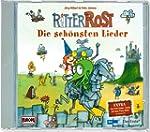 Ritter Rost - Die sch�nsten Lieder