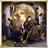 Mask of Damnation [Import, From US] / Requiem (CD - 2007)