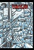 Teenage Mutant Ninja Turtles: The Ultimate Collection Volume 6 (Tmnt Ult Coll Hc)