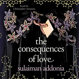 The Consequences of Love | [Sulaiman Addonia]