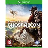 Tom Clancy's Ghost Recon: Wildlands (Xbox One) UK IMPORT REGION FREE