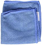 Microfiber Lens Cleaning Cloth, Color May Vary, 1-Count