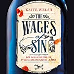 The Wages of Sin | Kaite Welsh