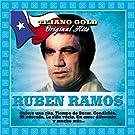 Tejano Gold: Original Hits