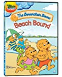 The Berenstain Bears - Beach Bound (B...