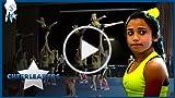 Cheerleaders Season 2 Ep. 05: The First Rule of Cheer...