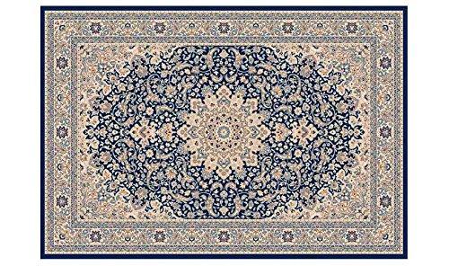 meraviglioso-tappeto-orientale-disegno-persiano-tappeto-persiano-sitap-hali-8744-234-137x195