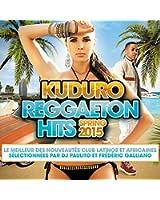 Rumba (feat. Tony Latino & Pakito)