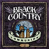 Black Country Communion 2 [VINYL]