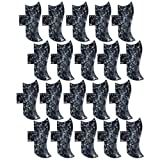 20 pcs New 3PLY Black Pearl Guitar Pickguard-For Gibson SG Standard